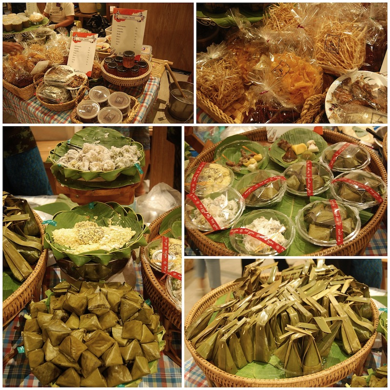 Eat Thai6
