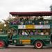 DLP Aug 2014 - The Omnibus