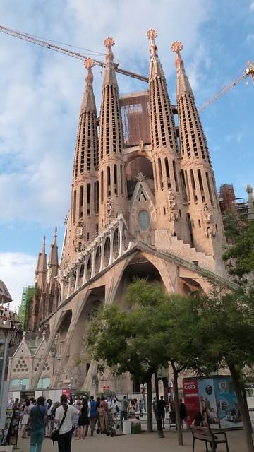 Barcelona285