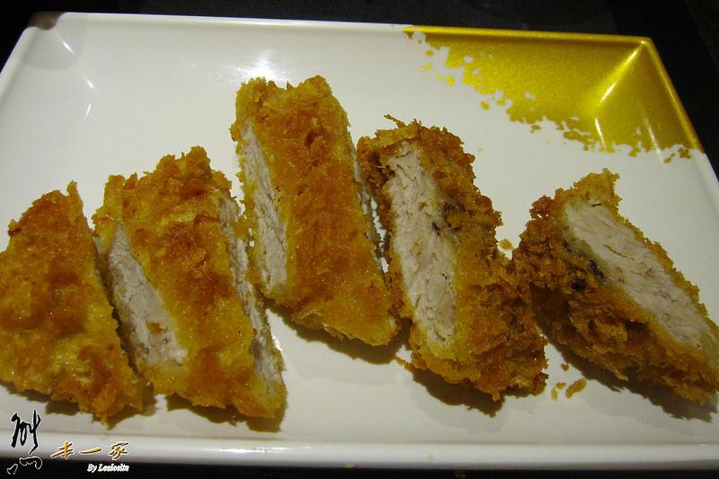 三峽北大日本料理|神米漁場餐廳