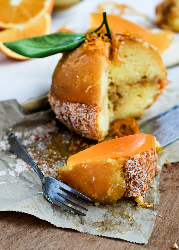mandarin cake (7 of 1)