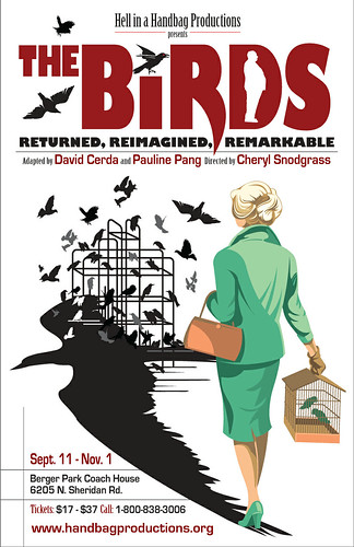 BirdsPosterfinal