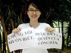chungtoimuonbiet_phuonguyen