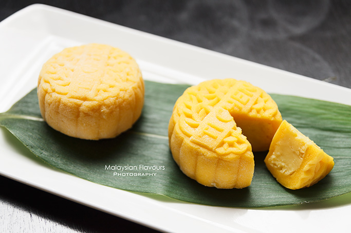 ti-chen-mooncakes-2014-the-saujana-hotel-kuala-lumpur