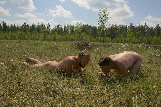 naturist 0005 Sima, Moscow oblast, Russia