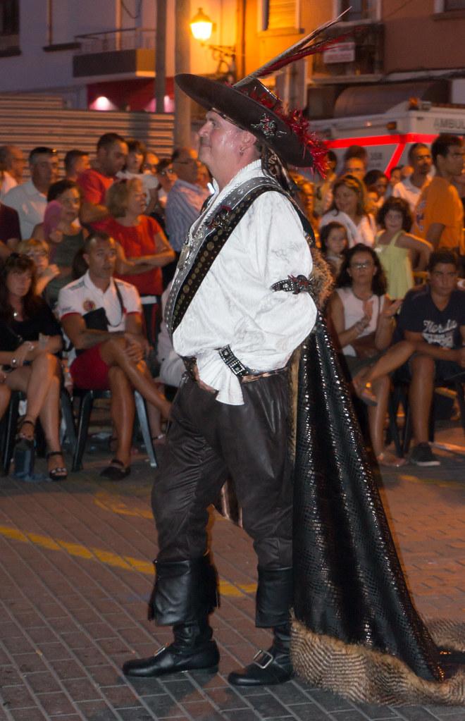 Spanish_Trip_Aug_2014_116