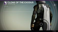 Cloak_of_Exodus
