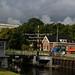 Smilde, Pays-Bas