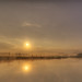 Sonnenmeer