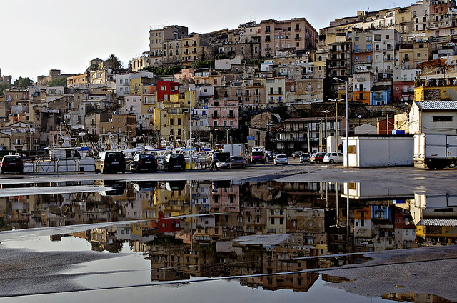 Sciacca [on Explore 19/08/14]