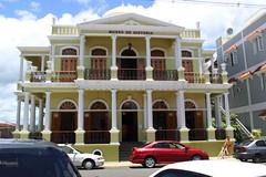 SAN SEBASTIAN PUERTO RICO