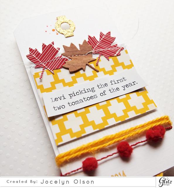 Thankful--Gratitude Journal