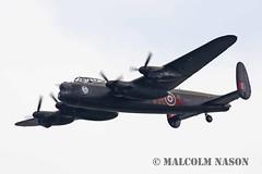 Portrush Airshow