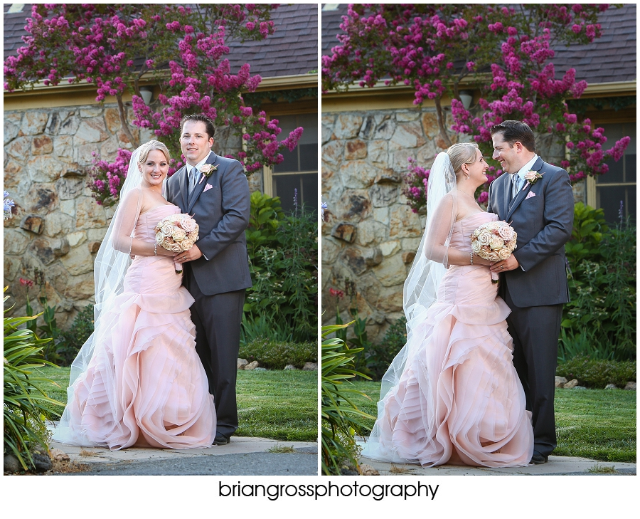 Brandi_Will_Preview_BrianGrossPhotography-207