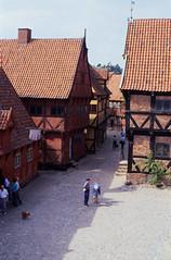 324DK Den Gamle By Aarhus