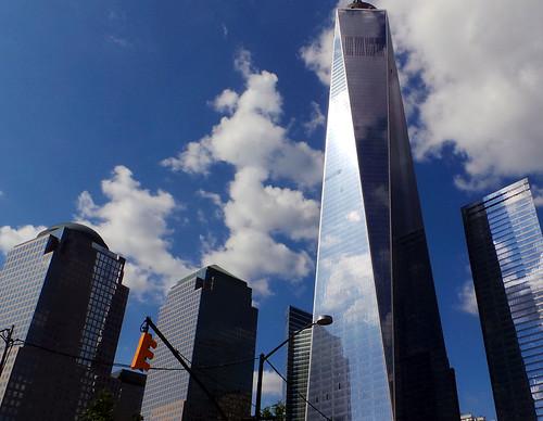 2014-NY-911-MEMORIAL-0