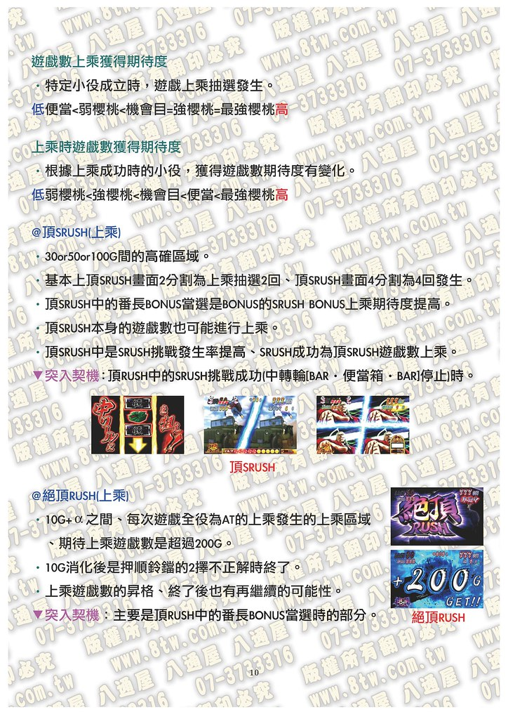 S0229押忍!上班族番長 中文版攻略_Page_11