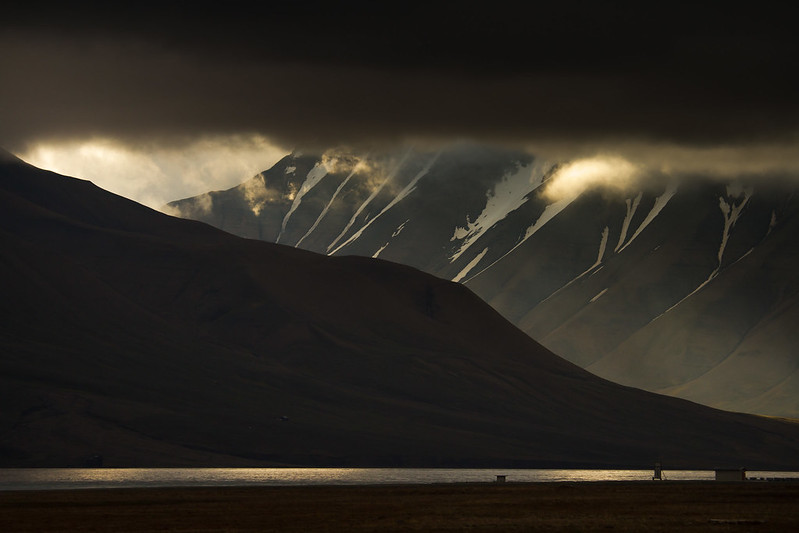 RelaxedPace00825_Svalbard7D4458