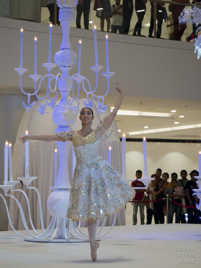 pandora-holiday-2014-collection-ballet