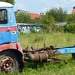 Small photo of Foto 4 transport
