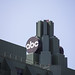 Small photo of ABC Studios