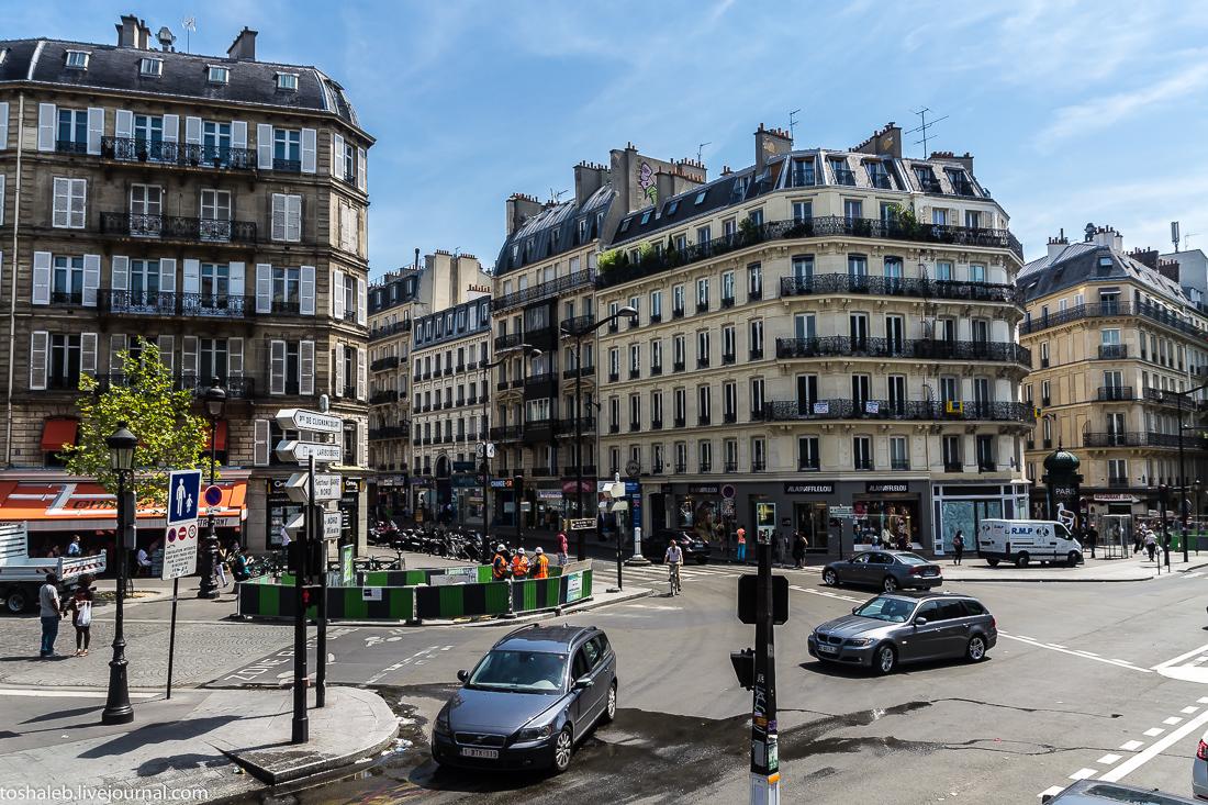 Париж_3-33