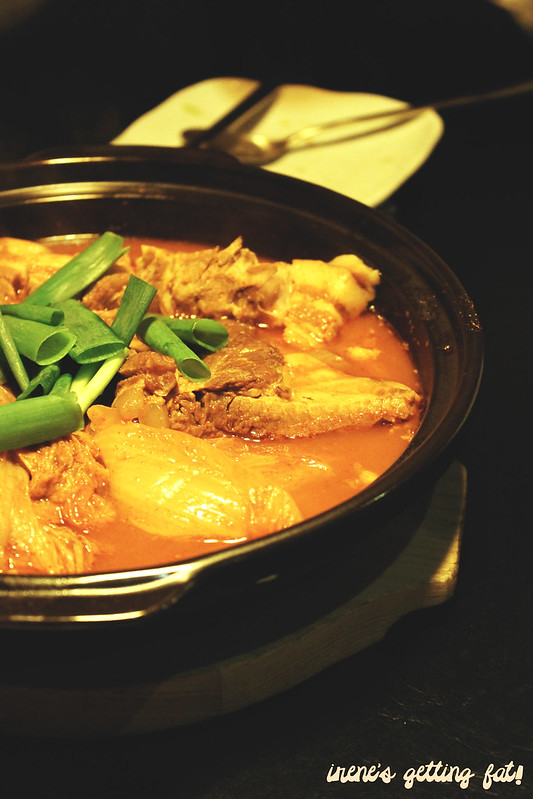 danjee-pork-ribs-kimchi-stew