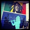 #mural #taupo