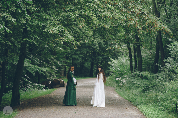 Wiebke and Tarn wedding Externsteine and Wildwald Arnsberg Germany shot by dna photographers_-2