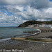 Small photo of Aberystwyth, Wales, UK
