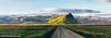 Katla Volcano, Iceland