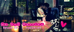 We Got Married Ep.237