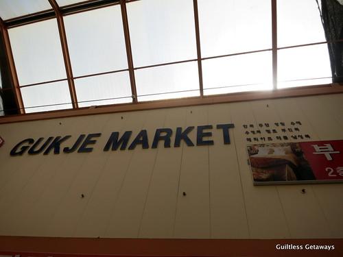gukje-market.jpg