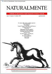 07-1989ottLe scienze nella scuola secondaria.pdf