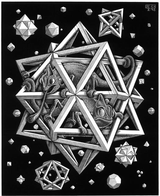 006-Estrellas-via aixa.ugr.es