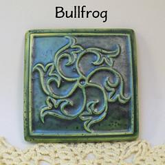 LowStone_Bullfrog