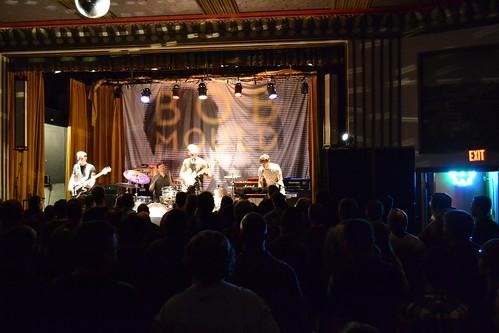 Cymbals Eat Guitars (9/15/14)