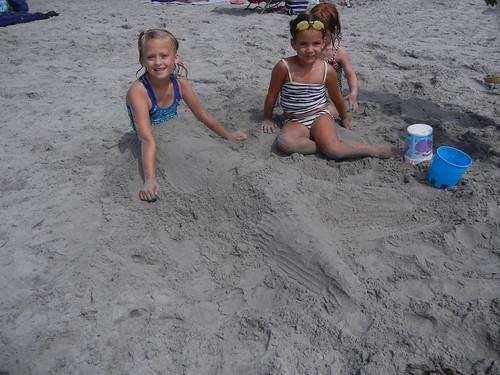 Sept 1 2014 Beach Day N Wildwood, NJ (35)