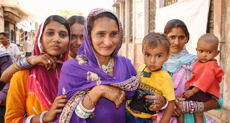 316 Camel safari a Jaisalmer (37)