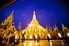 Shwedagon 0819