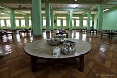 Empty Room 0711