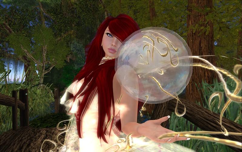fairy_004
