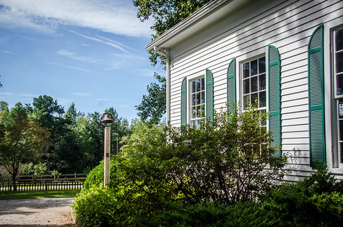 Jackson Grove Methodist Church-008