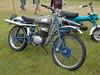 1959 Greeves Scottish 24TCS
