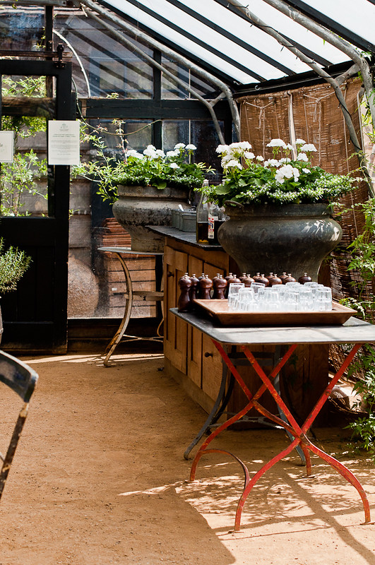 petersham nurseries 5