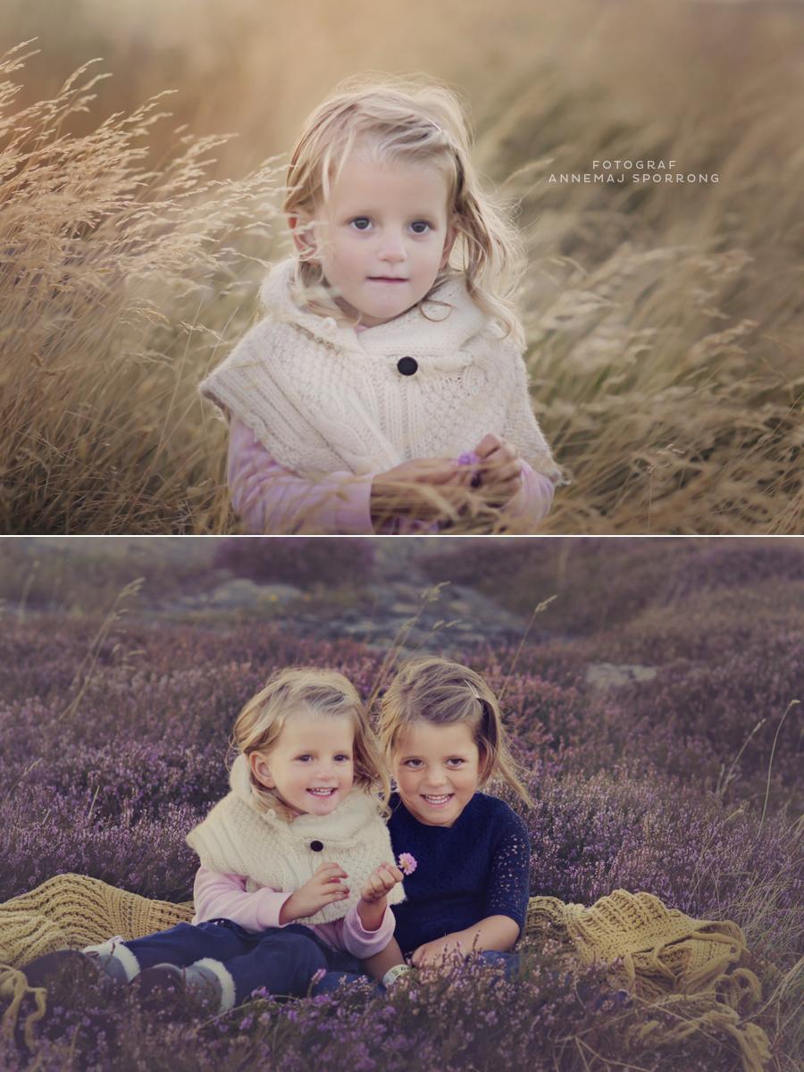 barnfotografering-smogen-5