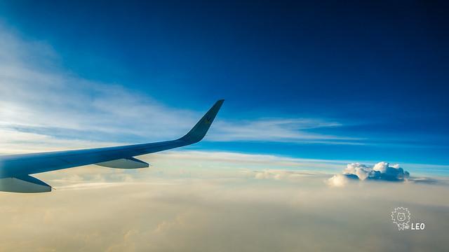 [遊記 日本]–東京   DAY1–中正機場到成田機場(香草航空)到東京上野(skyliner)