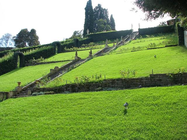 bardini-gardens-florence-italy-cr-maria-landers