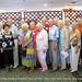1943 1944 1945 70th AHS Reunion 2014-06-18