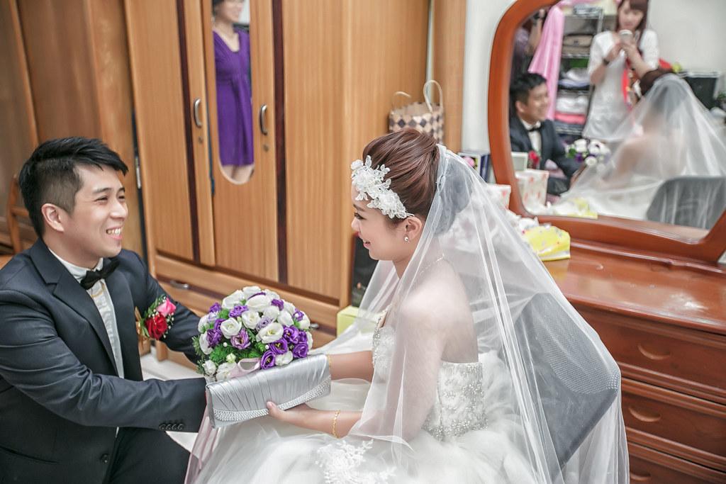 新竹婚攝32